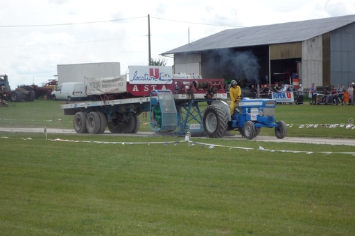 Tracteur_Pulling_7
